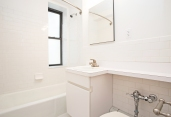 854thave (21 of 25)